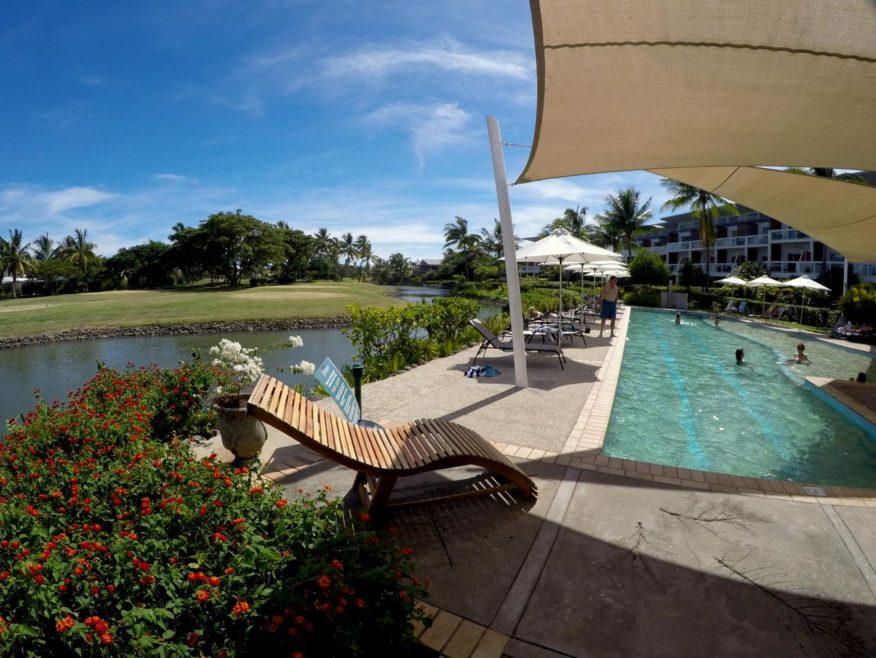 The Terraces Apartments Denarau incl FREE TRANSFERS + Save up to $246 per night