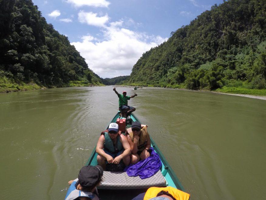 Jewel of Fiji - 4 Tours in One Day
