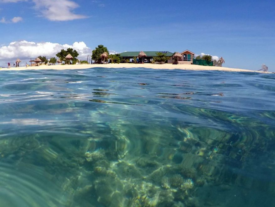 Savala Island
