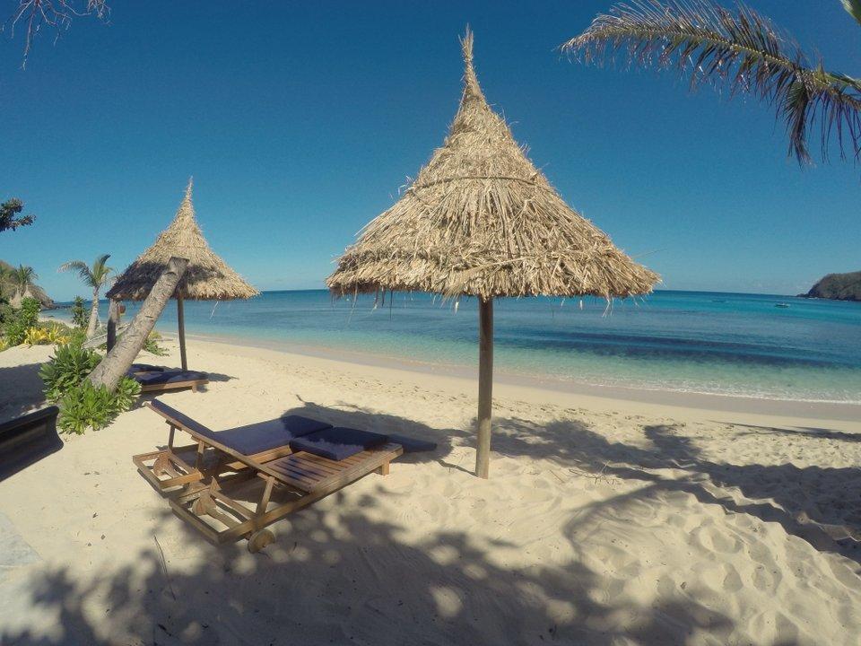 Fiji Discovery 9 Days - 8 Nights - 4 Islands – DISCOUNTED
