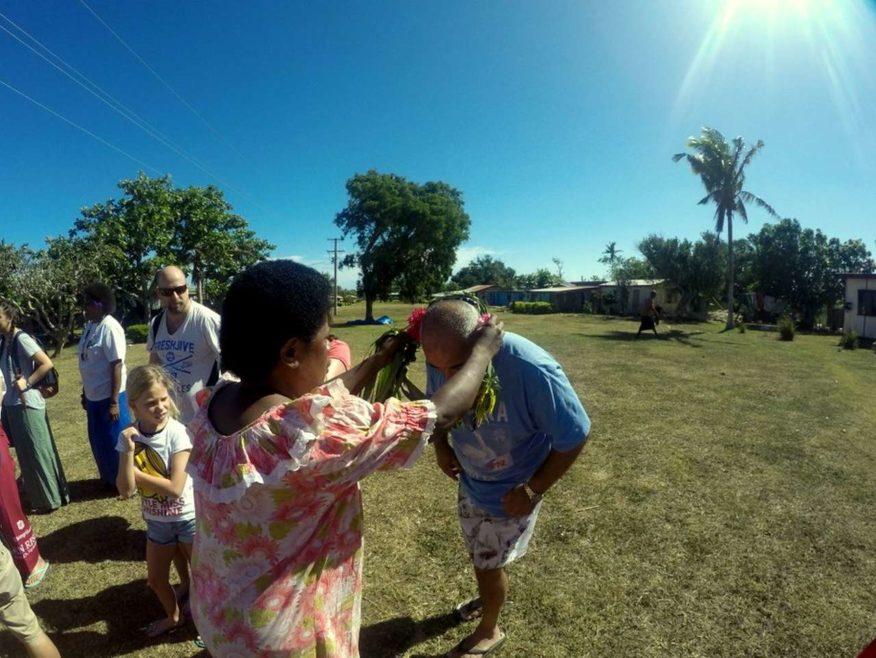 Robinson Crusoe Island Day Trip
