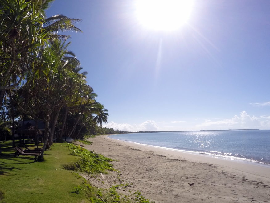 Whole Hula - Round the Island in 4 days & 3 nights Tour